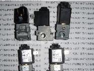 詳細介紹PNEUMAX微型電磁閥,紐邁司微型電磁閥特點