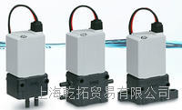 SMC電磁閥VQP0151-5MO-X1,SMC氣動隔膜泵介紹 SY7220-5DZD-02