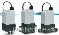 SMC电磁阀VQP0151-5MO-X1,SMC气动隔膜泵介绍 SY7220-5DZD-02