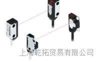 日本SUNX晶圆定位传感器操作容易