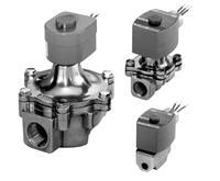 特價進口美國ASCO鋁體電磁閥 8040H006