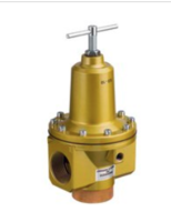 黄铜材质AVENTICS调压阀,图片R402000233 R402000244