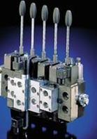 特价原装德国HAWE比例多路换向阀 PSLFA1/380/4-3-A2J40/40/EA/3-E2-G24