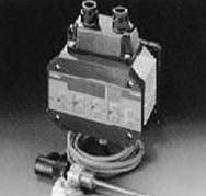 賀德克行程傳感器常用的選型數據 SAF32M12T330A-S309