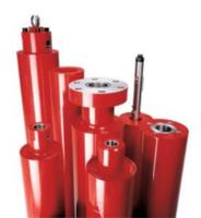 一覽HYDAC活塞式蓄能器優點 SB330-60A1/112A9-330A