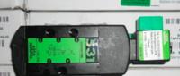 有限庫存:SCG531C017MS,ASCO原裝先導閥 SCG551A002MS 230VAC