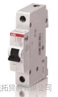 瑞士ABB中壓/低壓/空氣斷路器應用環境