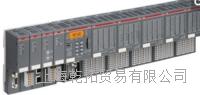 瑞士ABB 可编程逻辑控制器AC500-S安全PLC
