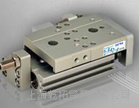 正品AIRTAC回轉夾緊氣缸安裝手冊  SI125X400