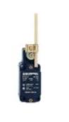 SCHMERSAL位置开关,EX-T4V10H 335-11Z-3G/D