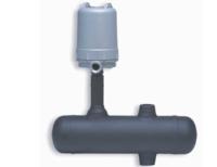 美国索尔SOR液位开关常见故障及维护方法1510B-G5A-C-W9-ES 1510B-G5A-C-W9-ES