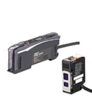 E3NC-SH100型智能激光傳感器,日本歐姆龍 E3NC-SH100/SH250