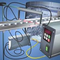 安裝方式巴魯夫不接觸介質的電容式液位傳感器