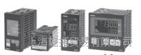 暢銷款OMRON智能溫度控制器樣本手冊 E5CZ-C2MT