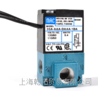 常規電磁閥:35A-AAA-DFBJ-1KD,美國MAC 36A-AAA-JDCA-1BA