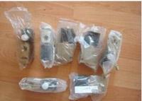 基本要求,PARKER派克液压阀 MORPOSS1002905016
