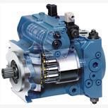 经销REXROTH力士乐高性能外齿轮电机 0511415607