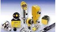 介紹TURCK位移傳感器操作模式 8MBS8-3P2-10/S1117