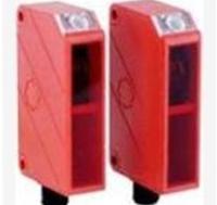 供應特價德國LEUZE多光束安全設備(接收) MLD530-R3LM