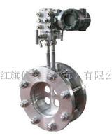 蒸汽孔板流量计价格 HQLGB