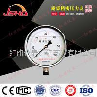 耐震精密压力表 YBN-150   .