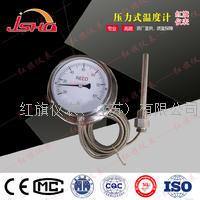 压力式温度计 WTZ-280 WTQ-280