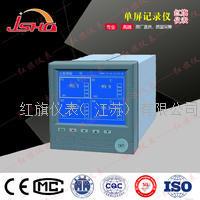 单屏记录仪 HQ-DP2000