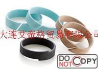 进口导向环,支撑环,四氟带,宝色霞板导向带,C380