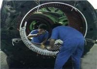 进口水泵维修 YW0512-66021550