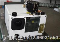 萊寶SV25真空泵維修 Leybold SV25