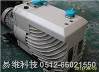 韩国BESTECH BT-85真空泵維修 BESTECH BT85