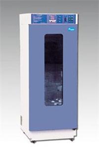 霉菌培养箱(F) YWMJ-F系列YWMJ-F Series Mold Incubators