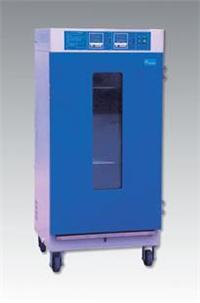 霉菌培养箱(S) YWMJ-S系列YWMJ-S Series Mold Incubators