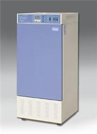 种子老化箱YWLH系列 YWLH Series Spermatophyte Incubator