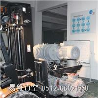 进口真空泵维修 阿尔卡特ADS1803