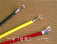 矿用电气|煤矿用控制电缆-MKVVR;MKVV;MHYV;
