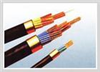 矿用控制电缆MKVVRMKVVR矿用电缆价格