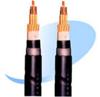 矿用控制电缆MKVV22MKVV22矿用监控电缆型号