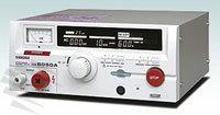 耐压测试仪[5kV AC/DC, AC] TOS5051A