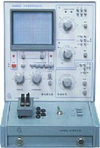 XJ4822图示仪