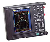 8807-01波形记录仪
