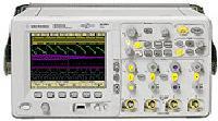 DSO6032A/34A存储示波器
