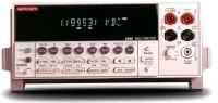 2000六位半多功能数字电表 2000
