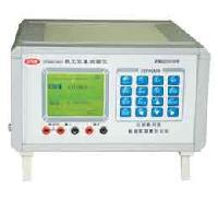 SPMK3005热工仪表校验仪