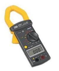 交直流钩表TES-3082 TES-3082