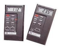 数字式温度表TES-1310 TES-1310