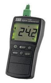 数字温度计TES-1312A TES-1312A