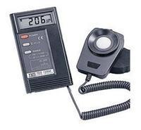 数字照度计TES-1330A TES-1330A