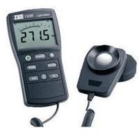 专业级照度计TES-1335 TES-1335