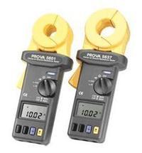 钳形接地电阻计PROVA-5601 PROVA-5601